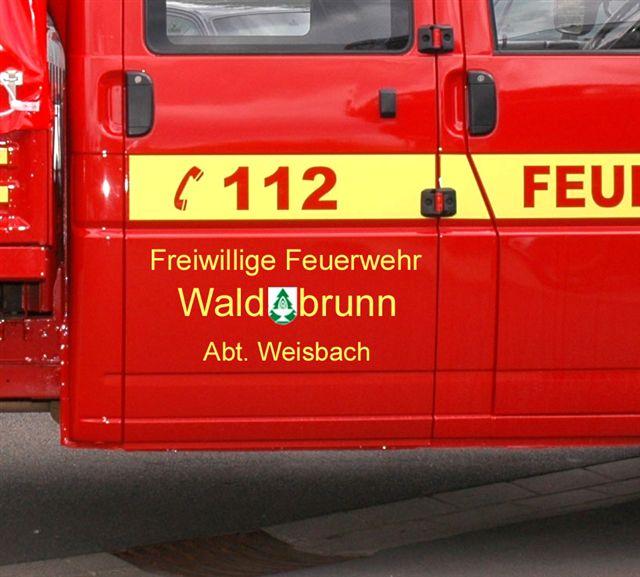 freiwillige-feuerwehr-logo.jpg