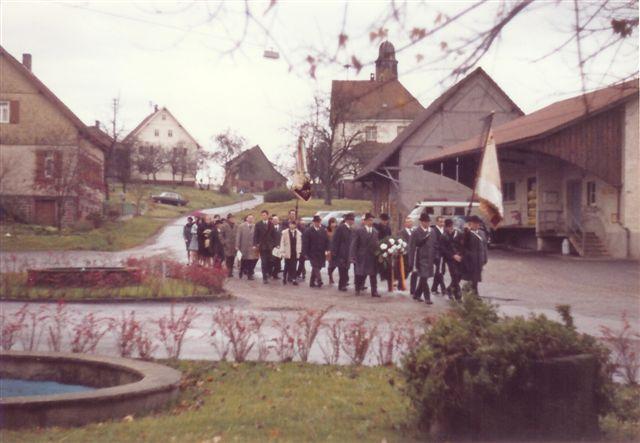 brunnenanlage-vor-1983.jpg