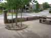 Dorfplatz2015