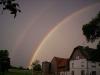 regenbogen-ueberm-janzhof.jpg