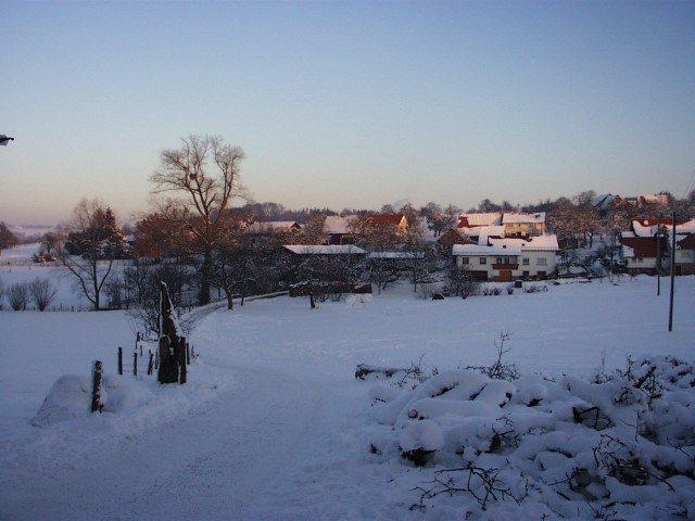 winter-herdweg.jpg