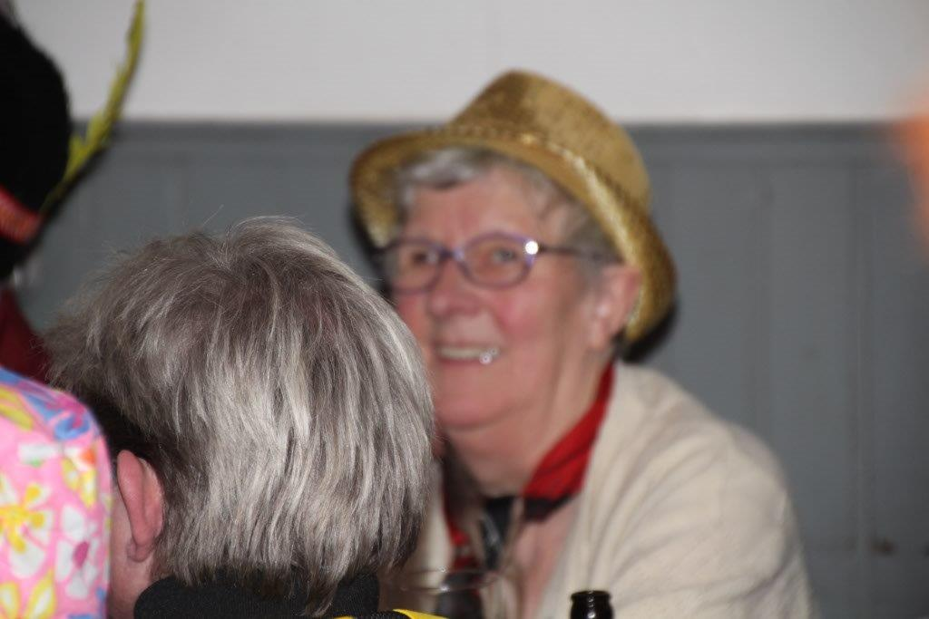 SCW - Kappenabend 2015 (111)