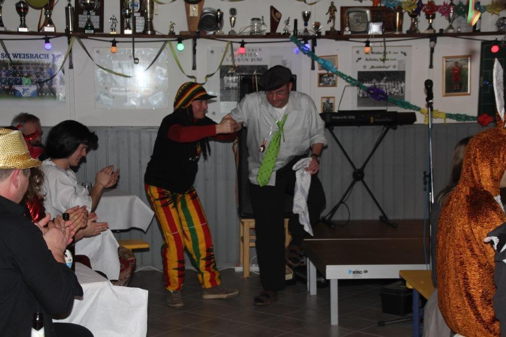 SCW - Kappenabend 2015 (116)