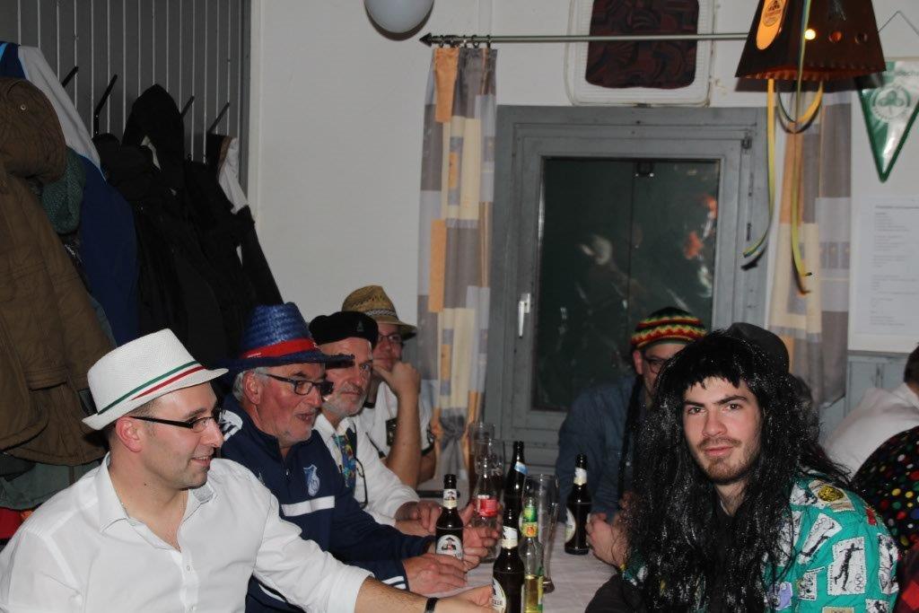 SCW - Kappenabend 2015 (120)