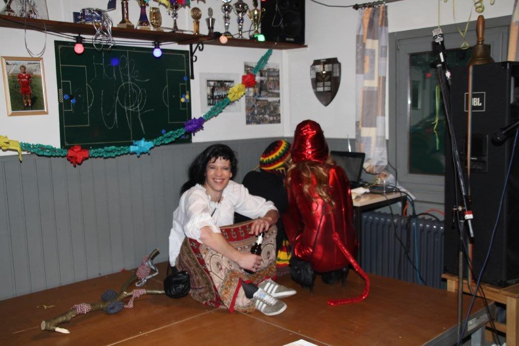 SCW - Kappenabend 2015 (218)