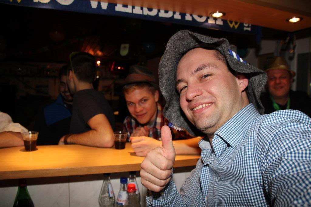 SCW - Kappenabend 2015 (241)