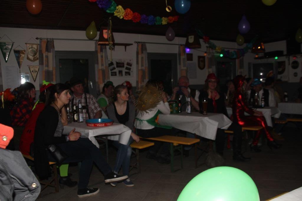 SCW - Kappenabend 2015 (6)