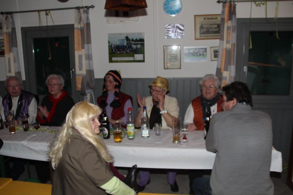 SCW - Kappenabend 2015 (61)