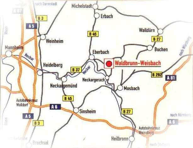 anfahrtskarte-weisbach