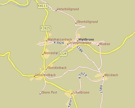 karte-waldbrunn