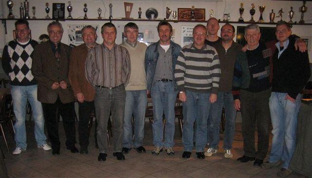 scw-generalversammlung-2008-3