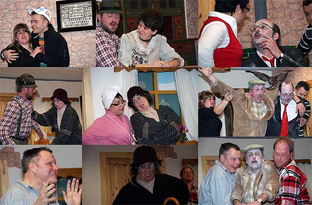 theaterauffuehrung2009_1