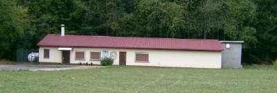 schuetzenhaus-kks