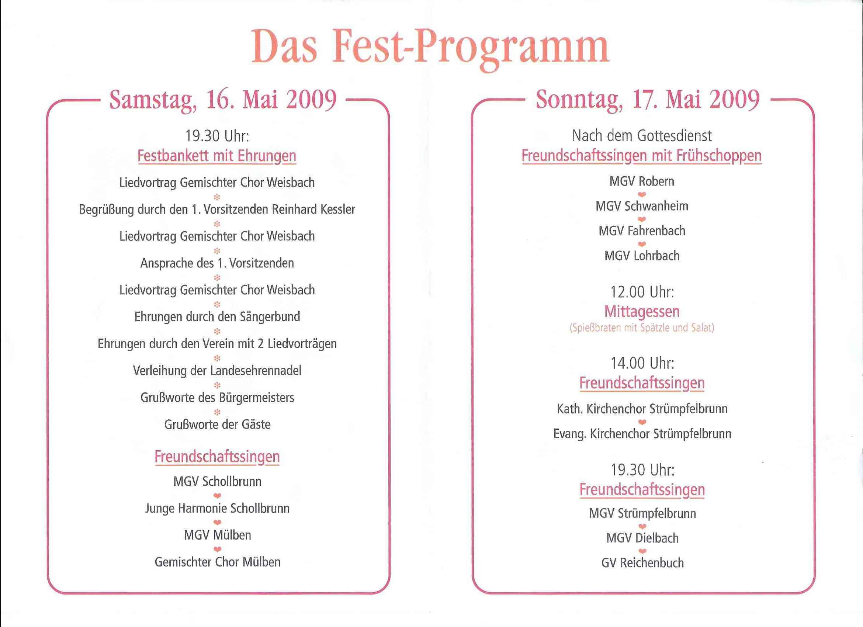 festprogramm-gem-chor-2009