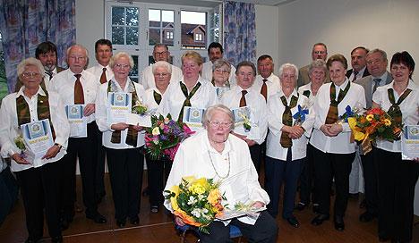 gem-chor-ehrungen-2009