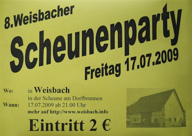 scheunenparty2009-klein
