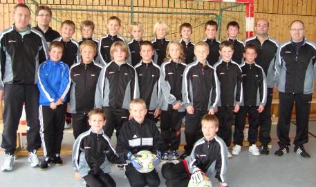 ejugend2009