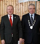 heinzdieter2010