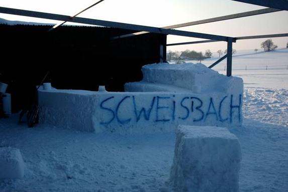 schneehaufenparty-2010