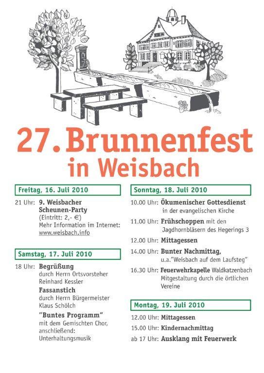 brunnenfest_plakat-2010