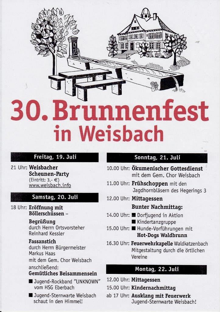 brunnenfestplakat2013