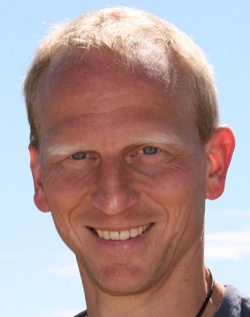 Andreas Dim Coach SCW