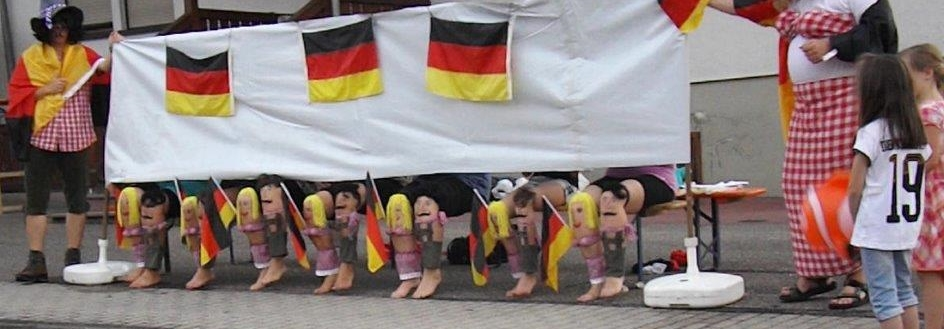 KnietanzBrunnenfest2014