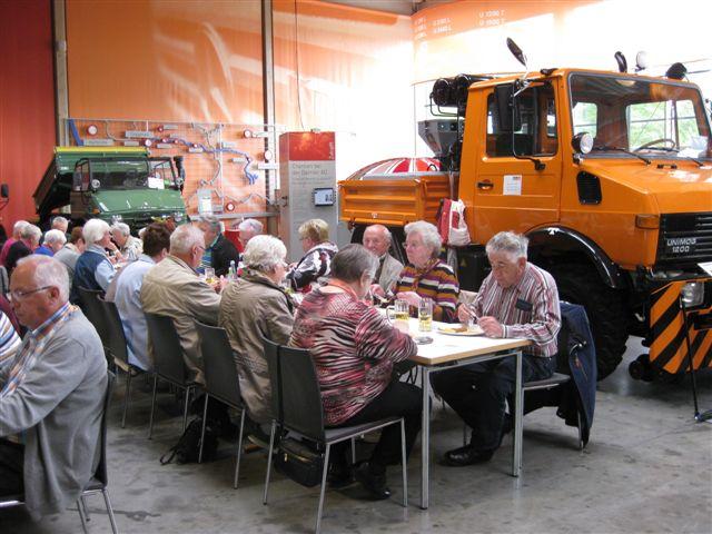 Ortschaftsrat,Seniorenausflug,Bild,2015 001