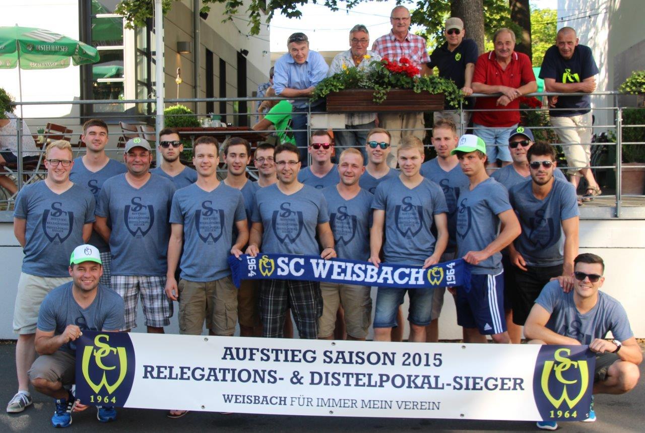 SCW Distelhausen1