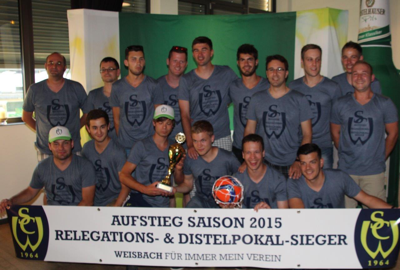 SCW Distelhausen2