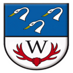 cropped-weisbach_wappen-1.png