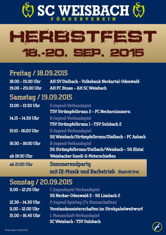 plakat_herbstfest_2015